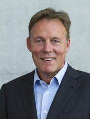Thomas Oppermann (Foto: Gerrit Sievert)