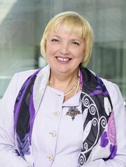 Claudia Roth (Stefan Kaminski, Bündnis 90/Die Grünen Bundestagsfraktion)